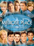 Район Мелроуз [1-7 сезоны] (Melrose Place) (21 DVD)