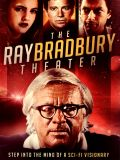 Театр Рея Брэдбери (Ray Bradbury Theater) (5 DVD)